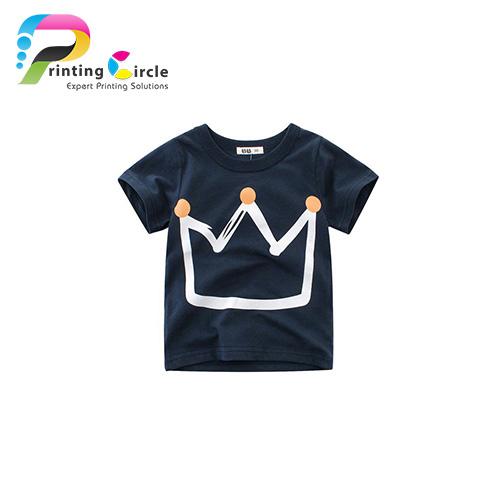 t-shirt-printing-online