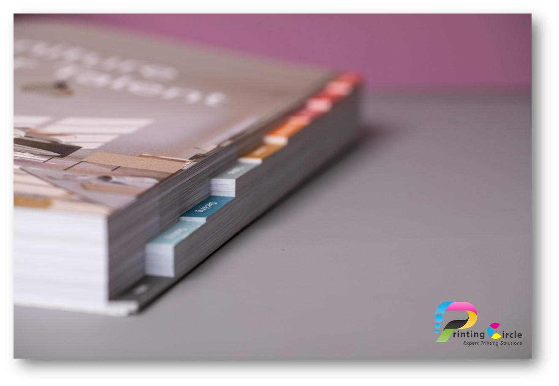 stepped-brochure-templat