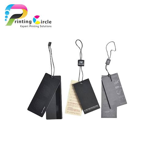 tags-printing