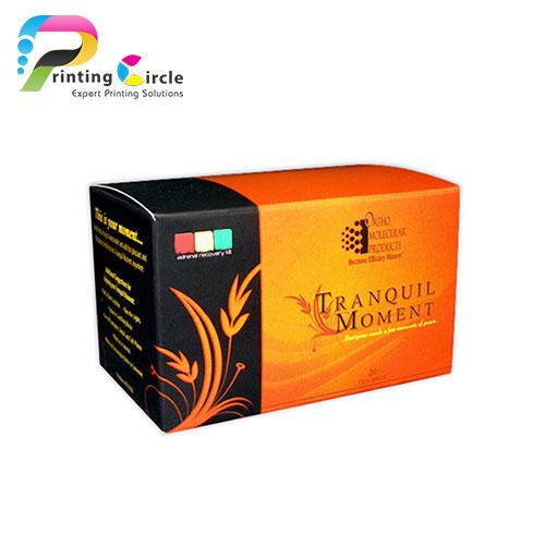 tea-boxes-for-sale