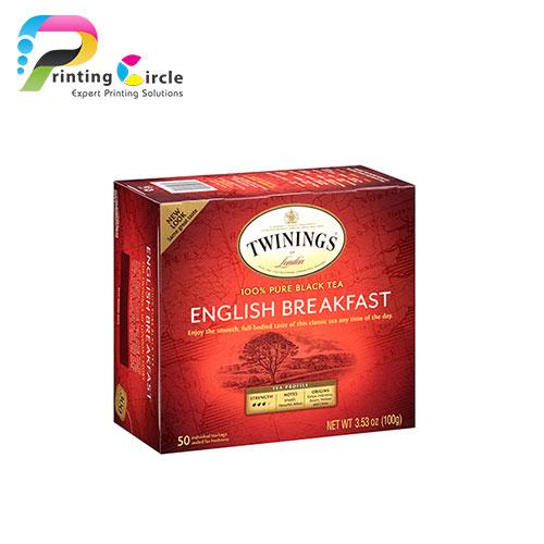 tea-boxes-wholesale
