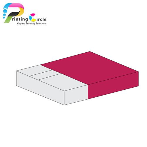 Tray-and-sleeve-Box