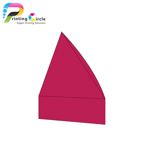 Triangular-Tray-and-Lid-Box