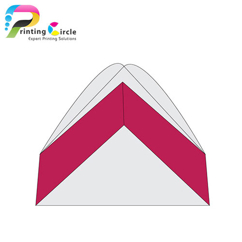 Triangular-Tray-and-Lid-Full-Shape