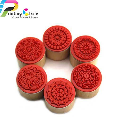 rubber-stamps-custom