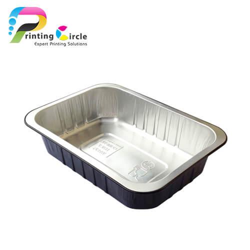vac-tray-boxes