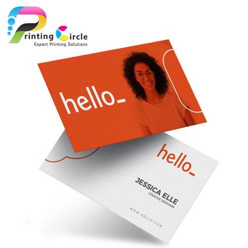 velvet-suede-business-cards