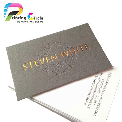 velvet-textured-business-cards
