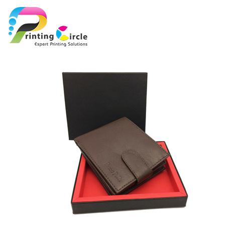 wallet-box-packaging