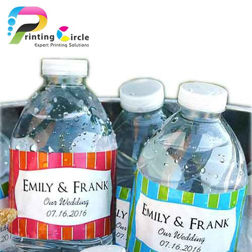 water-bottle-labels-printable