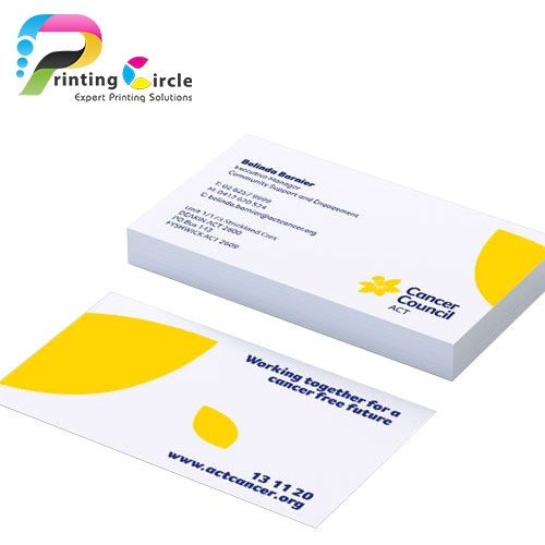 what-size-are-standard-business-cards