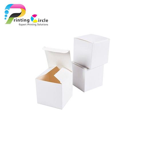 White-Pillow-Boxes