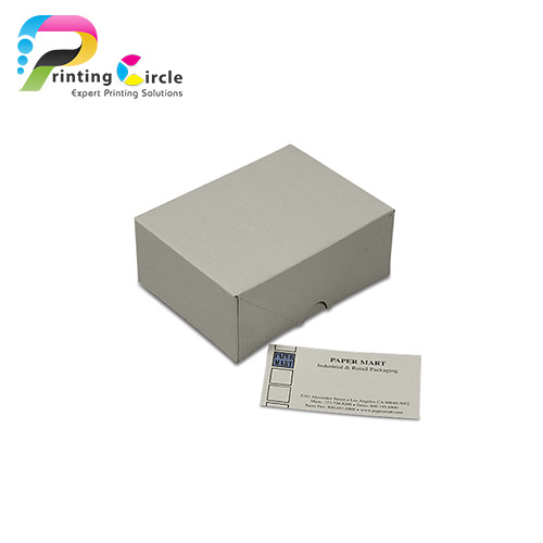 Wholesale-Business-Card-Boxes