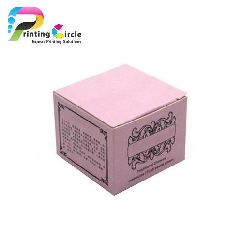 wholesale-cream-boxes