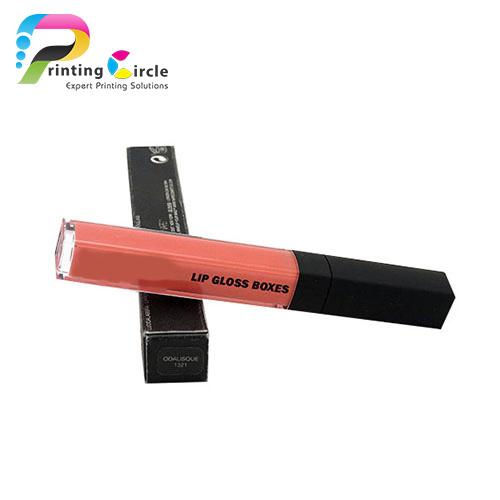 Wholesale-Lip-Gloss-Boxes