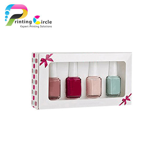 wholesale-Nail-Polish-Boxes