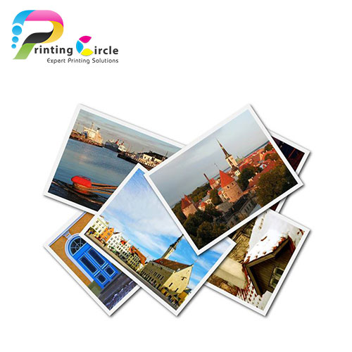 wholesale-photo-enlargement