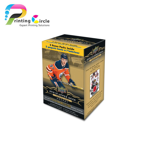 Wholesale-Sports-Boxes