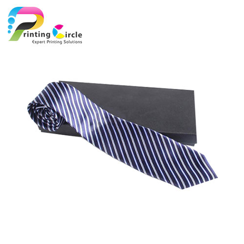 Wholesale-Tie-Boxes