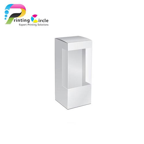 Wholesale-White-Boxes