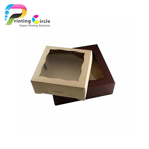 Window-Packaging-Boxes